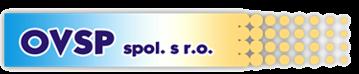 OVSP spol. s.r.o.